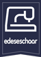 edeseschaar